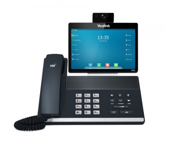 Yealink T49G IP Video Telefon